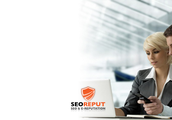 How does Agence de référencement improve your site?