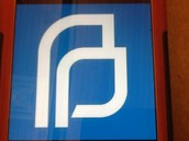 Ann Arbor Planned Parenthood