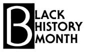 Check out these links from the History Channel and PBS to learn more about Black History!