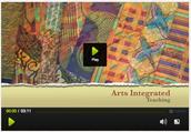 Lesson plans, rubrics & curricular tools