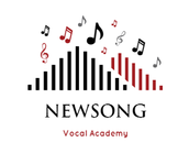 One on one Singing lessons for beginners.