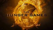 Panem's 75th Annual Hunger Games Is Coming soon