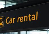 Reserving Rental Car
