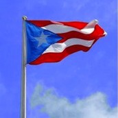 Puerto Rico is the place to be!