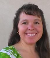 Linda Marin