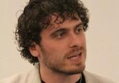 Andrew Rettek, Patient Manager, MetaMed