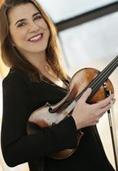 Nadja Salerno Sonnenberg