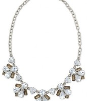 Lila necklace- original price $69, sale price $35