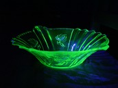 uranium Bowl