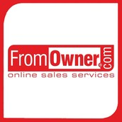 Fromowner.com - Online Sales Services