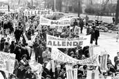 1970 Bank Secrecy Act