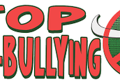 Help stop cyber bullying!