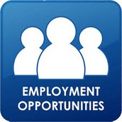 Oley Valley Employment Opportunities
