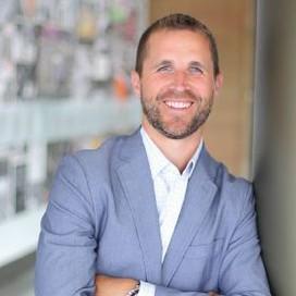 Lucas Ptacek profile pic