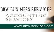 BBW Business Servies