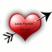 LOST LOVER & LOVE PORTION SPELL CASTER +27780130306
