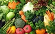 Debes comer verduras cada dia.