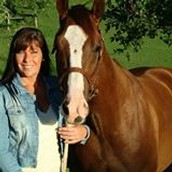Kara Karasch, Lifestyle Product Specialist, Purina Animal Nutrition