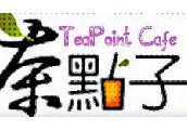 A Little Thing That You Need To Know About TeaPoint !!!