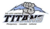 we are the titans please come to our homecomeing