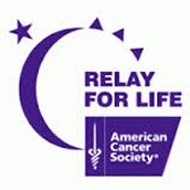 Community Service - Relay for Life Update