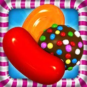 Candy Crush Information Contest !