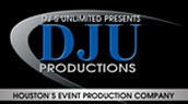 DJU Productions