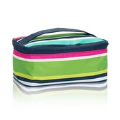 Glamor Case in Preppy Pop 10% Off!