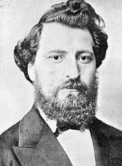 Who was Louis Riel?
