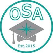 OSA Distinctives