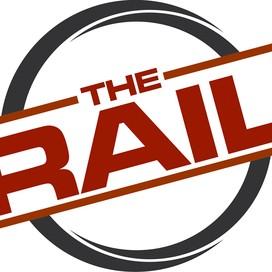 The Rail Apartments profile pic