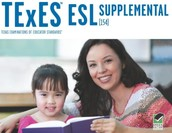 Prep for TExES - 154 Supplemental