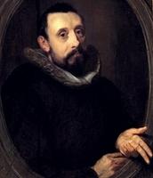 Sweelinck's Works