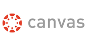 Welcome to Canvas.