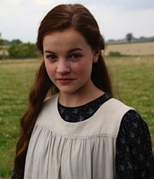 Molly Monks (Izzy Meikle)