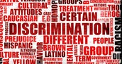 the Impact of Prejudice on Society