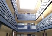 610 E Stoughton Apartments