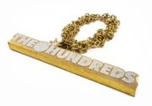 Most Expensive Chain Necklace