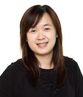 Patgee Szeto (PSO) - Learning Development Team EA