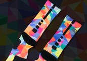 Our shop sales the best socks