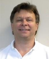 Bob Hanley LLC Realtor