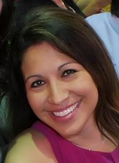 Marisa Garza