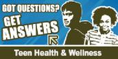 Rosen's Teen Health and Wellness