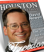 Judge David Newell