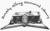 Dorothy Alling Memorial Library Programs