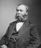 John B. Gordon