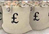 Short Term Loans @ http://www.shorttermloansdirectlenders.co.uk