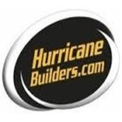About Hurricane Builders