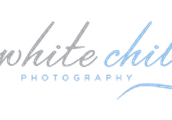 Wedding Photographers In Yarra Glen