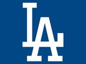 LA Dodgers Game TODAY